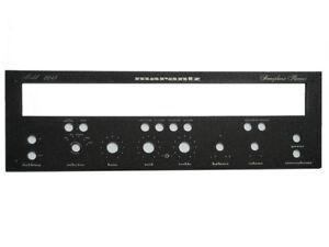 New-Marantz-2245-Receiver-Front-Panel-Faceplate-Face-Plate-BSM