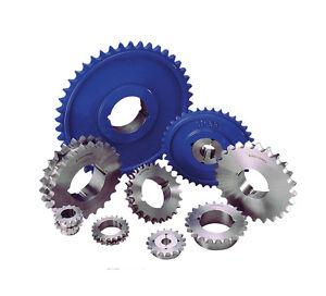 Simplex-Chain-Sprocket-3-8-034-pitch-British-Standard