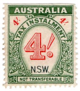 I-B-Australia-NSW-Revenue-Tax-Instalment-4
