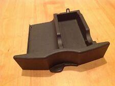 Brabus smart roadster ashtray holder housing No Ashtray Included