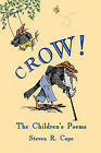 Crow by Steven R Cope (Paperback / softback, 2010)