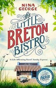 The-Little-Breton-Bistro-By-Nina-George