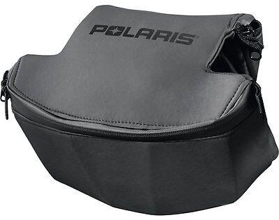 Polaris Snowmobile Goggle Handlebar Bag 2882823
