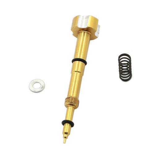 Air Fuel Mixture Screw Carburetor Adjuster For Honda CRF150R CRF250R  CRF450R
