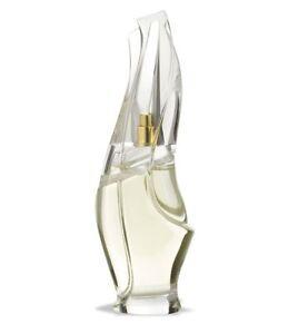 DONNA-KARAN-Cashmere-Mist-3-4-oz-100-ml-Women-039-s-Eau-de-Parfum-EDP-NEW