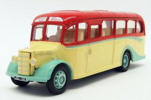 Corgi-Bus-de-modelo-de-escala-1-50-97109-Bedford-OB-wittakers