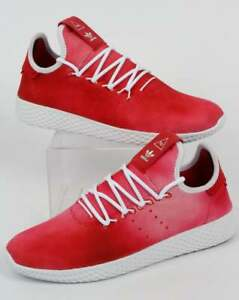 adidas PW HU HOLI Tennis Hu Sneakers