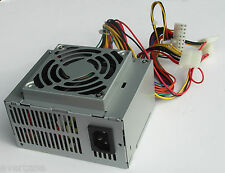 SFX PSU. 90watt. Astec ATX93-3415