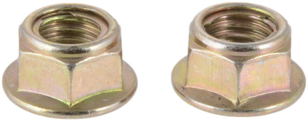 Right Rear Centric 606.44091 Sway Bar Link