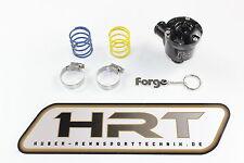 Forge Pop Off Ventil / Blow Off Ventil VW Golf 2 16V Turbo PL KR Blitzversand!!
