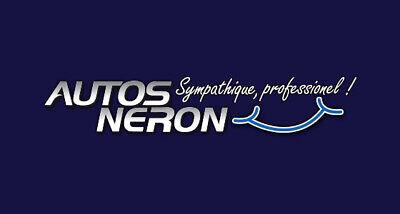 Autos Néron
