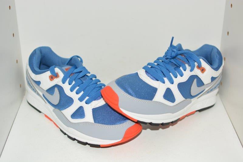 Nike Air Span Ii Para Mujer Zapatos Para Correr-Mujer Correr-Mujer Correr-Mujer 's 27119b