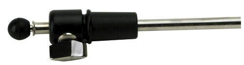 Genuine Weidler Cello Endpin Cello End Pin Medium Plug