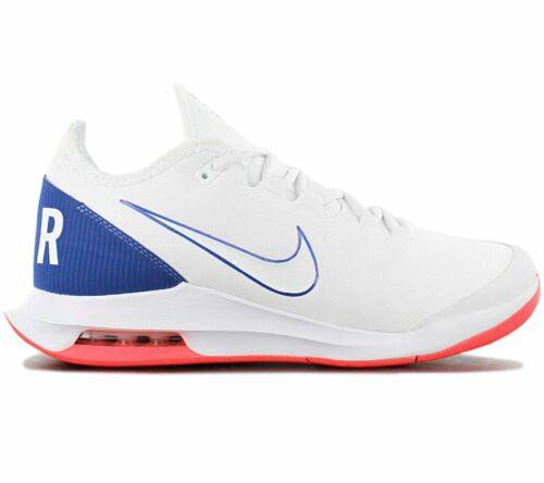 Nike Air Max Wildcard HC Herren Schuhe AO7351-103 Sportschuhe Tennisschuhe NEU