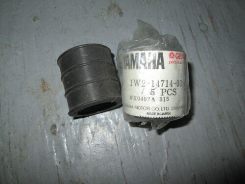 Yamaha Muffler Gasket 1W2-14714-00-00  N.O.S.