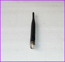 Trimble Replacement Antenna For S3s6spsrtstsc2tsc35600georadiorobot24
