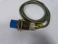 General Electric CR215CB30UA2HB Capacitive Switch NEW *24