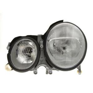 HEADLIGHT-FRONT-LAMP-DEPO-440-1123L-LD-EM