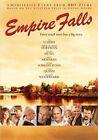 Empire Falls 0883929277643 With Ed Harris DVD Region 1