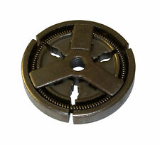 Drive Clutch Fits Chinese Chainsaw 4500 5200 TARUS SILVERLINE TIMBERTECH