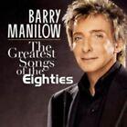 Greatest Songs Of The Eighties (uk) 0886974717225 CD