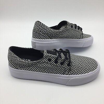 DC Men's Shoes \