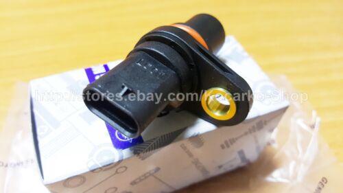 Rexton W 2012//06+ OEN Cam Position Sensor Ssangyong New Actyon Korando C 2010