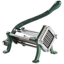 "3/8"" French Fry Cutter / Potato Cutter Cast iron"