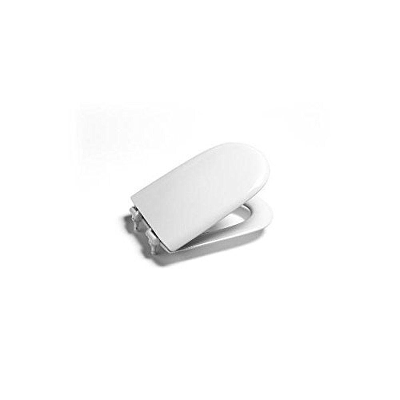 Roca Giralda remplacement WC Siège De Toilette Avec Soft Closing Charnières 801462004