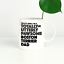 Boston-Terrier-Dad-Mug-Funny-gift-for-boston-terrier-owners-amp-lovers-Dog-gifts thumbnail 4