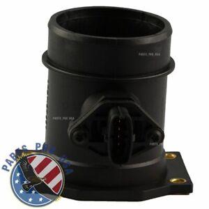 New-MAF-Mass-Air-Flow-Meter-Sensor-fits-Nissan-Almera-2001-2005