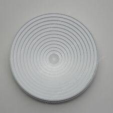 Lab Plastic Flask Standsring160mmfor 1000ml To 5000ml Round Bottom Flask