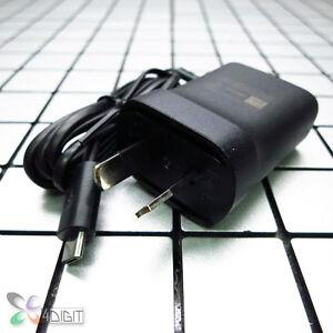 Genuine-Original-Nokia-Asha-306-308-310-311-501-AC-20A-AC-Wall-Travel-Charger