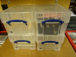 4-X-REALLY-USEFUL-BOXES-FOR-100-SINGLES-9-LITER-XL