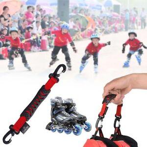 Inline-Roller-Skates-Handle-Buckle-Hook-Powerslide-Hanging-Handle-Buckle-Hook-LI
