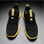 Mens-Casual-ultralight-Air-Cushion-Mesh-Running-Sports-Athletic-Sneakers-Boots miniatura 1
