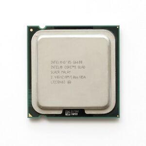 Intel-Core-2-Quad-Q6600-Quad-Core-Processor-2-40-GHz-8M-L2-Cache-LGA-775
