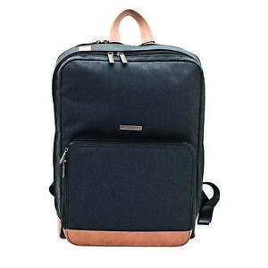 0384087164b Davidt s - Grey Laptop Backpack Rucksack from the Mood   Moov Range ...