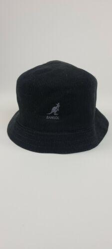 Mens Kangol Vintage Bucket Hat Fast shipping 💨