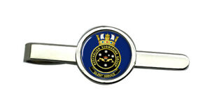 Submarines-Group-RAN-Royal-Australian-Navy-Tie-Clip