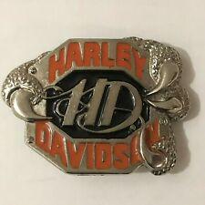 NEW GENUINE Harley Davidson 54317-85 Air Valve MADE IN USA