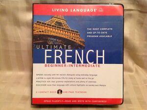 French intermediate textbook pdf
