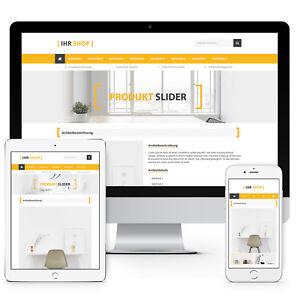 EBAYVORLAGE Auktionsvorlage Alpha  RESPONSIVE 2019 Design HTML Template