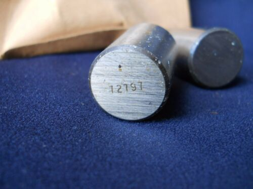 NEW 72797 Roller Two 2