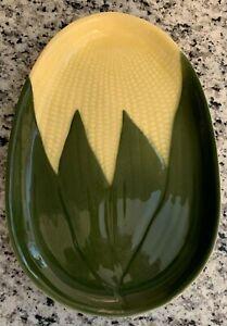 Shawnee-Corn-Queen-96-11-3-4-034-Platter