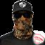 SA-COMPANY-FACE-SHIELD-240-Styles-Schal-Maske-Bandana-Tube-Halstuch-BLITZVERSAND Indexbild 178