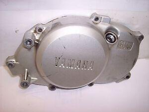 79-80-81-82-83-85-86-87-Yamaha-QT50-QT-50-Yamahopper-Moteur-Embrayage-Housse