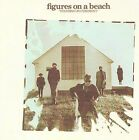 Standing on Ceremony [Bonus Tracks] by Figures on a Beach (CD, Jul-2008, Wounded Bird)