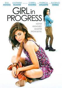 Girl-in-Progress-DVD-2012-Eva-Mendes-Matthew-Modine-Cierra-Ramirez