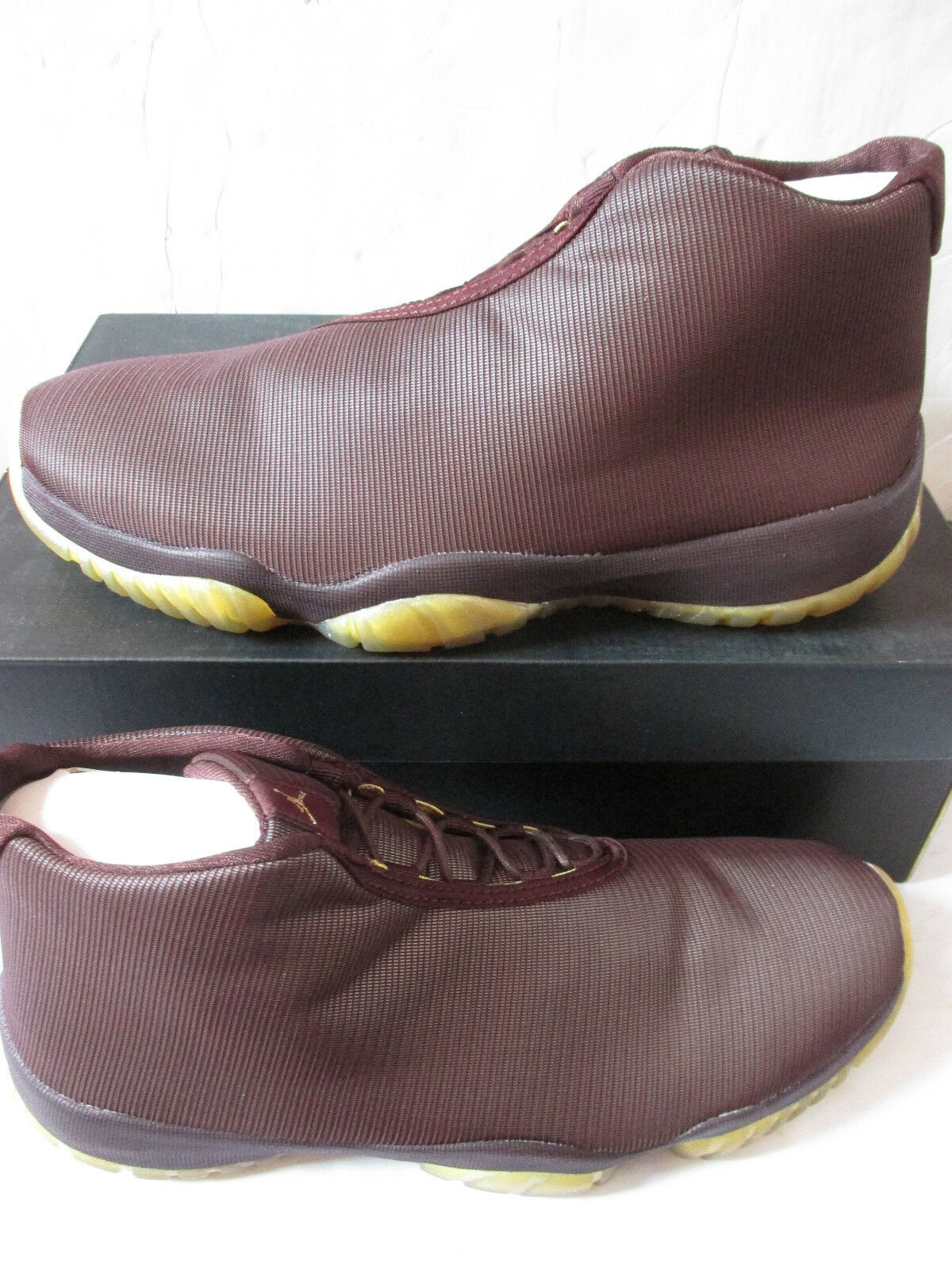 nike nike nike air jordan future mens hi top trainers 656503 670 sneakers shoes 7b0488